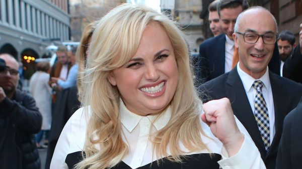 Rebel Wilson awarded $4.5m in damages over defamatory magazine articles