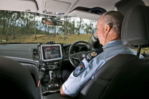 Are speed cameras really accurate? When police lose in court