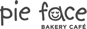pie face logo