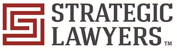 Strategic Lawyers